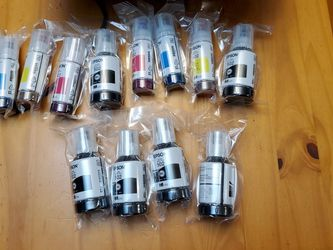 Epson 502 Ink for Sale in Olympia,  WA