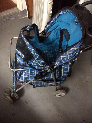 Dog stroller for Sale in La Habra Heights, CA