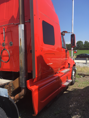 Need CDL drivers class A for Sale in NC, US