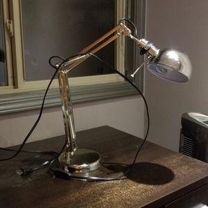 Desk Lamp for Sale in Bellevue, WA
