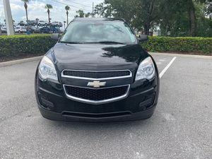 Chevrolet Equinox 2012 for Sale in Orlando, FL