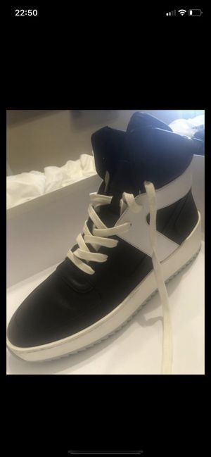 Fear of God Sneakers for Sale in Downey, CA