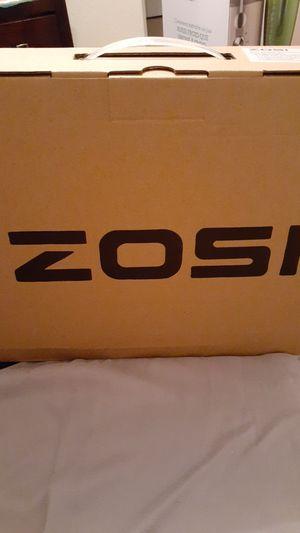 ZOSI digital security Cameras 4-pack for Sale in Tampa, FL