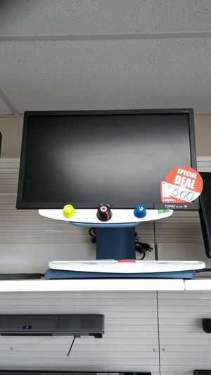 TOPAZ HD video magnifier for Sale in Orange, TX