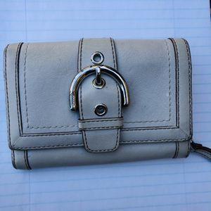 Coach Wallet for Sale in Sierra Madre, CA