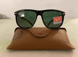 Brand New Authentic Justin Sunglasses for Sale in Bakersfield, CA