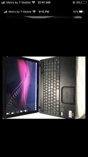Toshiba Laptop for Sale in Hialeah, FL