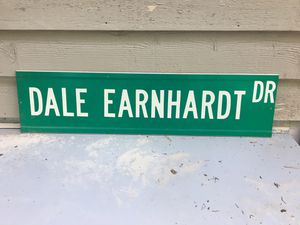 Dale Earnhardt Dr for Sale in Indian Trail, NC