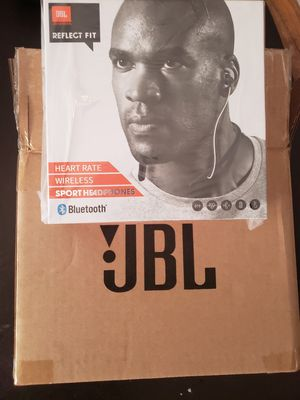 JBL Reflect fit for Sale in Palmdale, CA