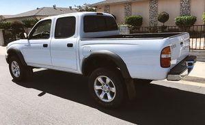 2003 Toyota Tacoma ABS Brakes for Sale in Mesa, AZ