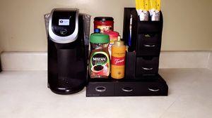 Coffee maker Keurig for Sale in Mobile, AL