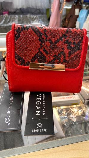 Ladies Hand wallet for Sale in Ontario, CA