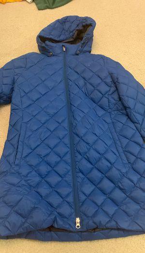 rain/snow coat for Sale in FL, US