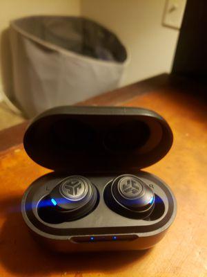 J Lab true wireless earbuds for Sale in Mulberry, FL