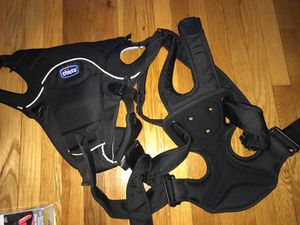 Never used baby carrier for Sale in Revere, MA