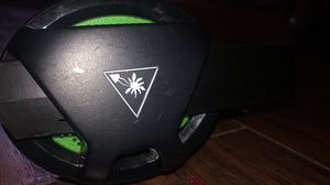 Headset for Sale in Fort Worth, TX