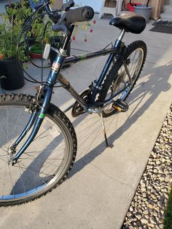 24' Huffy 15 Speed for Sale in Union City,  CA