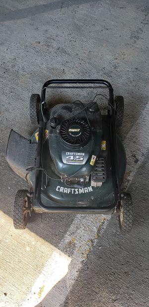 "Land mower 22"" for Sale in Norcross, GA"