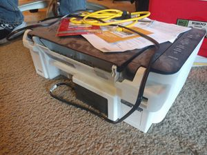 Never used Printer for Sale in South Jordan, UT