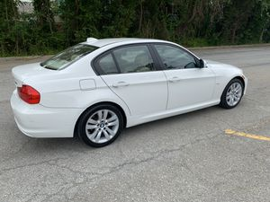 2009 BMW 328 for Sale in Bowie, MD