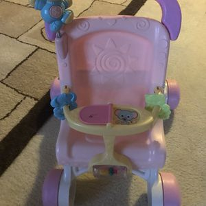 Play Stroller for Sale in Berea, OH