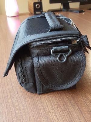 Lowepro Edit 110 Camcorder Bag for Sale in Pomona, CA
