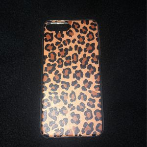 iPhone 7+/8+ Case 🤎 for Sale in Los Angeles, CA