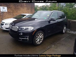 2015 BMW X5 for Sale in Bethesda, MD