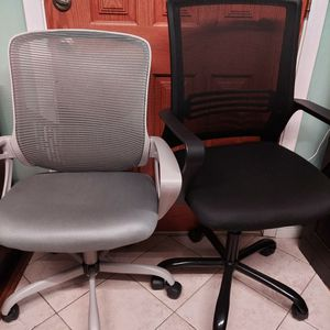Office Chairs for Sale in Garden Grove, CA