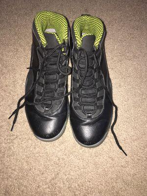 Retro Jordan for Sale in Odenton, MD
