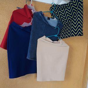 Faldas ,small for Sale in Compton, CA