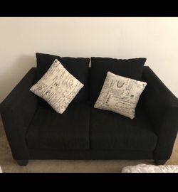Love Sofa for Sale in Ypsilanti,  MI