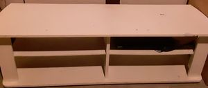 Small tv stand for Sale in Lake Alfred, FL
