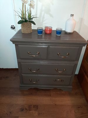 Dresser for Sale in Brea, CA
