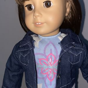 American Girl Doll for Sale in Columbia, SC