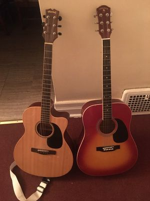 Guitars for Sale in Detroit, MI