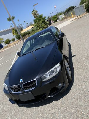 2012 bmw 328i for Sale in National City, CA