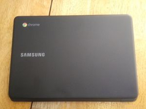 Samsung Chromebook for Sale in Las Vegas, NV