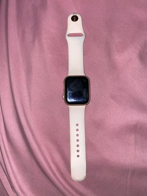 Apple Watch Series 4 w Cellular for Sale in Wahneta, FL