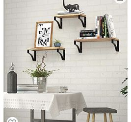 Floating Shelves for Sale in Raleigh,  NC