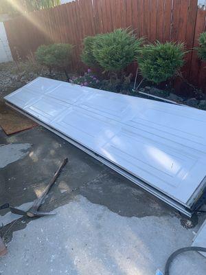 Garage door for Sale in Claremont, CA