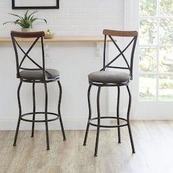 Bar stool for Sale in Redlands,  CA