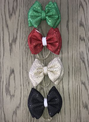 10 for Sale in Garland, TX