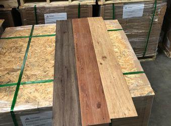Vinyl flooring 4Q for Sale in Houston,  TX