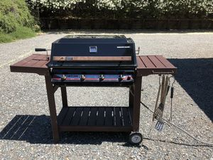 BBQ Grill for Sale in Danville, CA