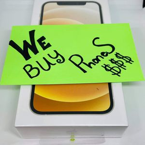 iPhone Xs for Sale in Providence, RI
