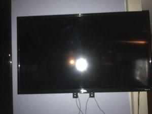 TCL roku tv for Sale in Jeanerette, LA
