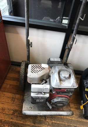 Powermate Generator for Sale in Chicago, IL