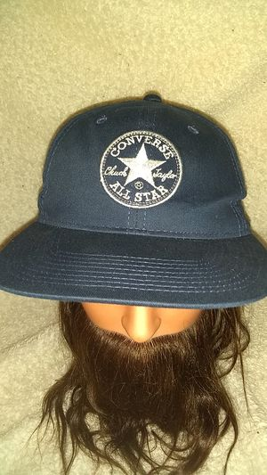Converse Hat for Sale in Nashville, TN