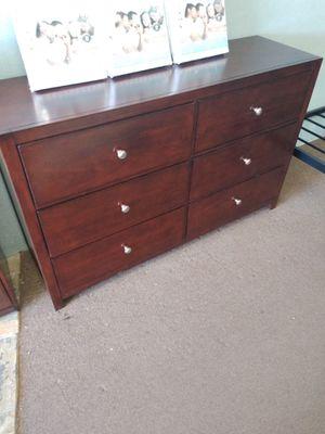 Dresser for Sale in Glendale, AZ